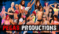 PegasProductions.com - Best French Canadian Porn